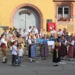kirchweih2012_standkonzert
