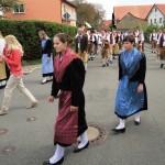 Kreismusikfest Stadelhofen