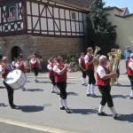 Blaskapelle Buchbach