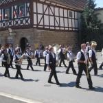 Adelsdorfer Musikanten