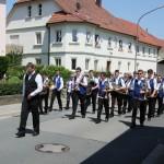 Musikverein Zapfendorf