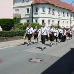 Patenverein aus Johannisthal