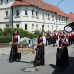 Musikverein Kasendorf