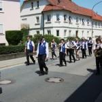 Symphonieorchester Zeegenbachtal