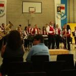 Das Orchester stellt sich vor
