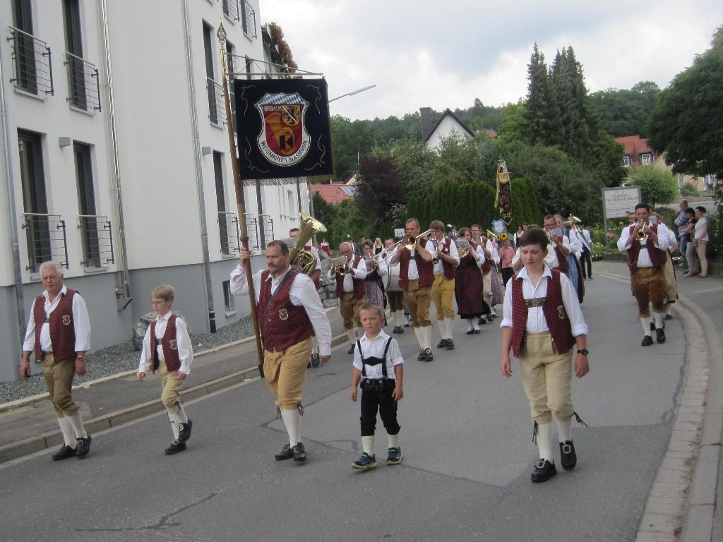 schuetzenfest-2014-1