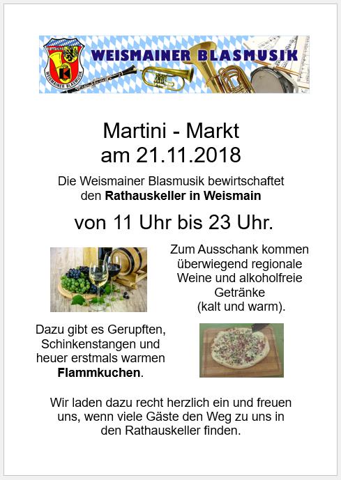 Plakat_Martinimarkt